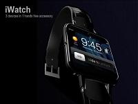 你造吗?Apple Watch居然能监测宝马电动车!