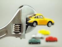 明年起新车须公开维修技术资料 剑指售后垄断