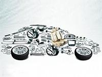 第三批零整比公布 宝马奔驰零件成本偏高