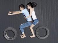 车主必看!关于轮胎使用的十个误区