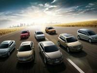 中汽协:2015年5月汽车工业产销综述