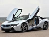 宝马:BMW创新出行服务中国战略