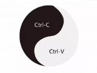 贺迈大师:我如何看待中国品牌的抄袭现象丨聚译