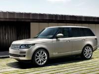 美媒:品牌忠诚度最高的10款车型