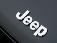 一片嘘声中,jeep自由光为何没有没落?