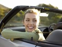 转载丨开车油耗总比别人高?因为这些基本常识你都不懂!