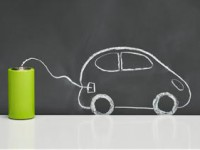 """专家表示出租车""""油换电""""将换出大市场"""