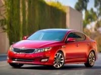 4款韩系车上榜,美媒评出最物有所值车你认可吗?|聚译