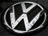 """315前急""""灭火"""",大众宣布6月起解决7款车型异味问题"""