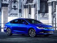 报告:美国消费者买到手就后悔的10款车