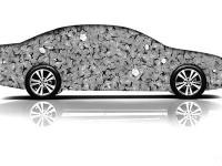 二手新能源车为何没人要