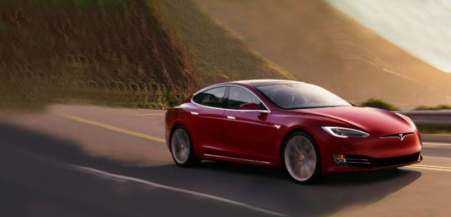 30万以内的增程型混合动力车,值得购买吗?