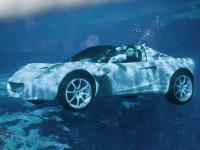 比泡面危害大N倍,泡水车能买吗?|聚购