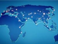 6月7日,国家智能网联汽车试点示范区一周年活动