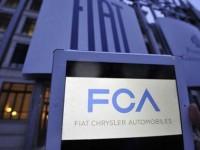 美中心发现FCA柴油车排放严重超标 曾揭发大众丑闻