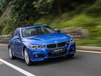 大咖在线:廉价合资车真的比自主品牌更好吗? 聚问
