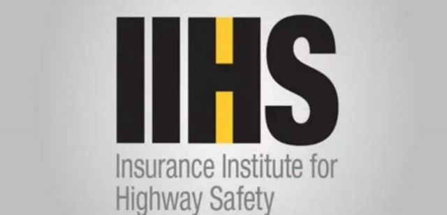 意不意外?IIHS说最安全汽车竟然是马自达?
