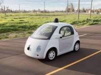 自动驾驶汽车迎来专利战,这是要死在襁褓里吗? 聚论