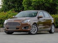 大咖在线:买车也是理财,见过二手车比新车还贵吗?