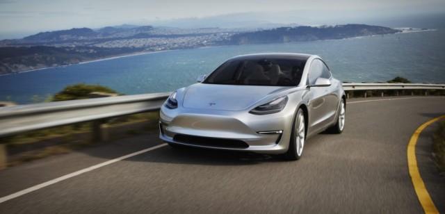 果然产能出问题,Model 3还能准时交付吗?