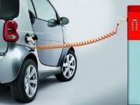 多国将禁售燃油车,日本车企为何还在犹犹豫豫?