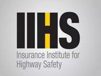 IIHS最新安全车型榜,全新XC60终于拿下TSP+ 聚闻