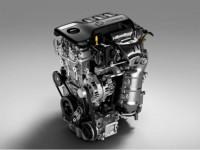 三缸机迎来拼命三郎,通用1.3T动力超宝马1.5T?|聚技