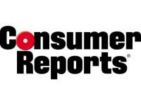 《消费者报告》最新可靠性排名出炉 丰田居榜首