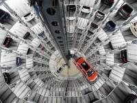 2017年11月汽车销量排行榜:自主品牌年末冲量 SUV优势突出