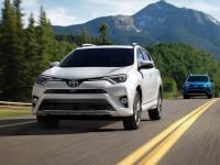 2017年美国销量最高的10款车出炉,说明了三个事儿|聚榜