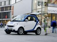 新车免费开三年,「专享汽车」靠谱吗?|聚焦