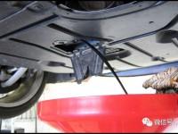 有的车不用换变速箱油,你家的呢?