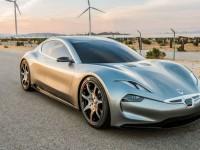 回归冷静,2018年日内瓦车展石墨烯电池风头不再|聚技