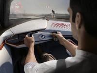 遥控汽车会不会代替方向盘汽车?|80说