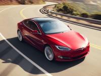 置换需求初显 市场尚未启动 谁为纯电动二手车买单