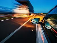 造车新势力上演生死竞速 车企面临盈利与交付大考