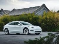 Model 3亚洲首秀,车聚君在北京车展拿到内部讲解 | 聚焦