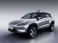小鹏汽车:车还没上市,就想搞新能源汽车公园?|聚闻