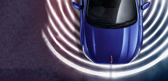 北京车展的中国明星车?这6款自主品牌车最闪耀