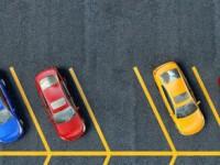 34家车企面临退市 新一轮兼并重组潮或至