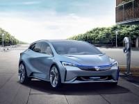 无电不活,2018下半年6台重磅新能源车会电到你吗?| 聚购