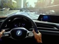 灯!等灯等灯!英特尔的无人驾驶汽车闯红灯啦?|聚闻