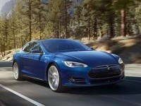 特斯拉Model 3的销售分析,BBA表示看不懂丨聚论