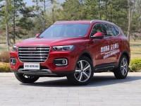 车主评车:2018年6月这十款SUV为什么卖得最好?|聚评
