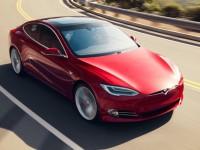 为何特斯拉Model S开空调方向盘会共振?|聚技