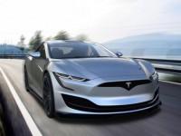 特斯拉下一代Model S效果图流出?真相不是这样的|聚闻