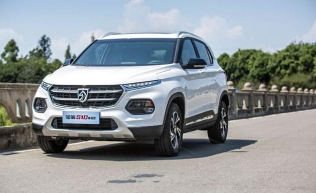 车主评车:2018年8月这十款SUV为什么卖的最好?|聚评