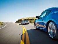 整体表现不佳 中国品牌汽车市场占有率持续下跌