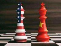 反击!中方对美国原产约600亿美元进口商品实施加征关税