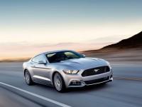新一轮关税清单涉及多种汽车零部件 美国行业协会强烈指责